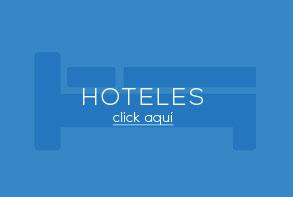 icono hoteles