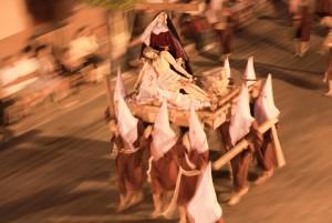 qro_ff_procesion1