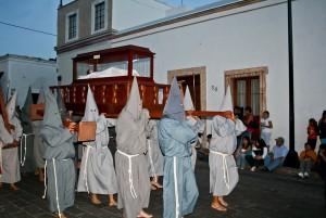qro_ff_procesion3