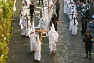 qro_ff_procesion4