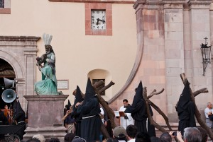qro_ff_procesion5