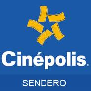 CINE - boton Cinepolis Sendero