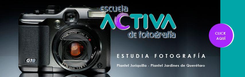 qro_esc_activa_de_foto_add_gde
