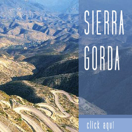 Sierre Gorda Add 267