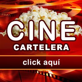 Cine Boton Add - Link
