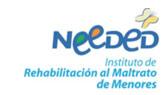 Needed logo
