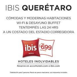 ibis_queretaro_banner_267