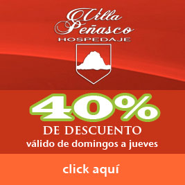 villas_penasco_bnnr_cuadrado_40porciento