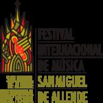 festival_musica_de_camara